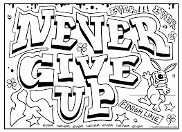 cool coloring pages graffiti coloring home