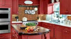 denver kitchen cabinets mesmerizing hickory kitchen cabinets