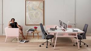office interior design making your office feel like home