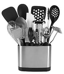 wedding registry for tools 14 best dillard s pin and win your wedding registry images on