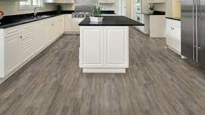 Best Vinyl Flooring For Kitchen Vinyl Flooring Kitchen Attractive Awesome Sheet And Inside 25