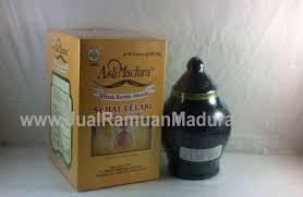 ramuan madura untuk pria perkasa toko online ramuan madura asli