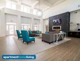 wilmington apartments for rent wilmington nc