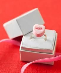 plastic wedding rings 2016 luxury engagement acrylic fashion rings for women aneis