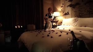 the egerton house hotel luxury boutique hotel in knightsbridge
