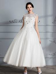 wedding dresses in the uk wedding dresses uk sale buy cheap wedding dresses for at hebeos