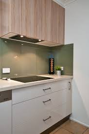 kitchen cabinet must haves yeo lab co