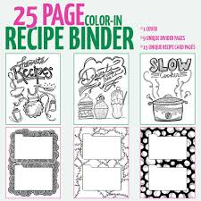 free printable holiday cards coloring pages hanukkah