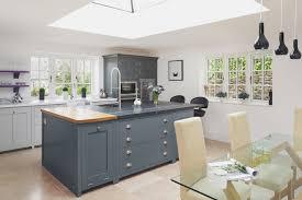 a grand design in malmesbury grand designs shaker style