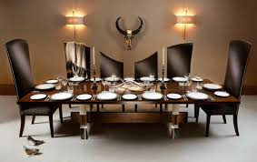 formal dining room sets for 10 10 seat dining table set best of formal dining room sets for 10