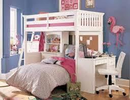 Loftbunkbedsforkidsprogram  Loft Bunk Beds For Kids A Small - Kids loft bunk beds