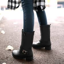 motorcycle ankle boots sale online shop sale fashion women motorcycle boots ladies vintage