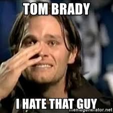 Meme Generator Crying - tom brady meme generator 28 images kevin we lost crying tom