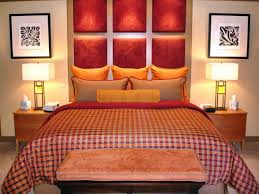 Floor To Ceiling Headboard Beautiful Bedrooms With Floor To Ceiling Headboard