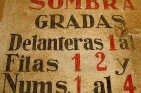 how to end a business letter in spanish synonym