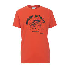 jeep shirt men u0027s t shirt