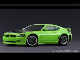 concept dodge dodge charger superbee concept by sonic on deviantart