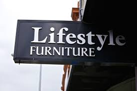 lexus service hobart britton timbers australia new premises for lifestyle furniture