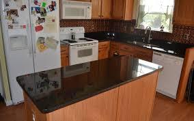 uba tuba granite with white cabinets uba tuba granite upgrade on oak cabinets ohio property brothers