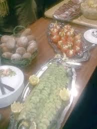 cours de cuisine à domicile françois cours de cuisine collectif cadeau d entreprise à vannes