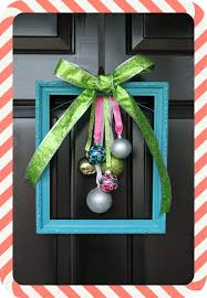 21 best front door frame wreath ideas images on wreath