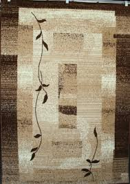 Cheap Oriental Home Decor by Cheap Area Rugs Rug Inexpensive Area Rugs Online Cheap Area Rugs
