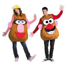 Krueger Halloween Costume Halloween Costumes Target