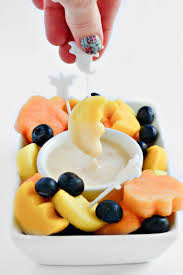Betty Crocker Halloween Fruit Snacks The 25 Best Halloween Fruit Ideas On Pinterest Healthy