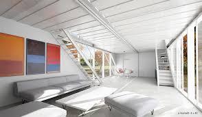 ek home interiors design helsinki c home lot ek architecture design