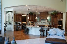 Kitchen Collection Coupons Salt Lake Parade Of Homes 2011 Steven Dailey Wins Best In