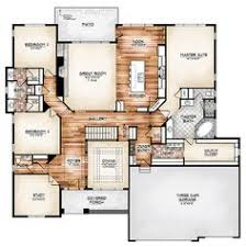 floor plans for a house top 20 metal barndominium floor plans for your home