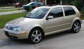 volkswagen jetta 1 8 2001 auto images and specification
