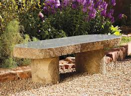 Boulder Outdoor Furniture by Styleture Notable Designs Functional Living Spacesbeautiful
