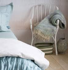 Blau F Schlafzimmer Schlafzimmer Einrichten Mit Zara Home Freshouse