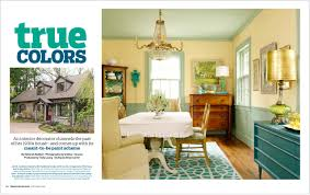 Cottage Style Magazine by Geisai Us Old House Decorating Htm