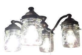 Universal Light Kits For Ceiling Fans Beautiful Ceiling Fan Light Kits Or Jar Ceiling Fan Light