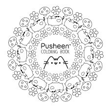 coloring book for your website coloring pages wonderful coloring book website inspiration
