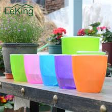 indoor planting buy indoor plant pottery and get free shipping on aliexpress com