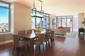 100 dining room lights fixtures lighting tips for every room hgtv