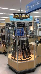 Wal Mart Meme - uh walmart an hero know your meme