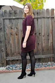 sweater dress and match made in heaven loft sweater dresses and hue tights