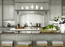 kitchen kitchen design ideas photos alluring kitchen cabinets