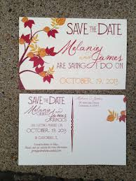 save the date postcards cheap save the date postcard template endo re enhance dental co
