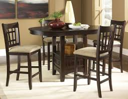high top pub table set top 69 top notch pub table high kitchen tables style and chairs bar