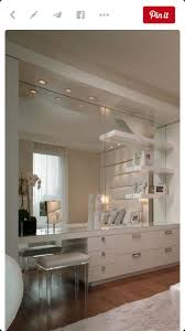 193 best walk in closet renovation images on pinterest dresser