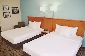 Comfort Suites Port Canaveral Cocoa Beach Hotel Coupons For Cocoa Beach Florida