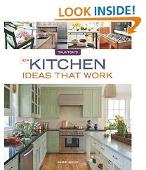 kitchen ideas on kitchen ideas amazon com