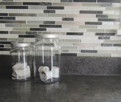 kitchen backsplash stick on tiles home design peel and stick subway tile backsplash fence kitchen