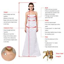 aliexpress com buy a line front and back deep v necklines sheer