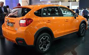 subaru crosstrek custom subaru crosstrek wiki 2018 2019 car release and reviews